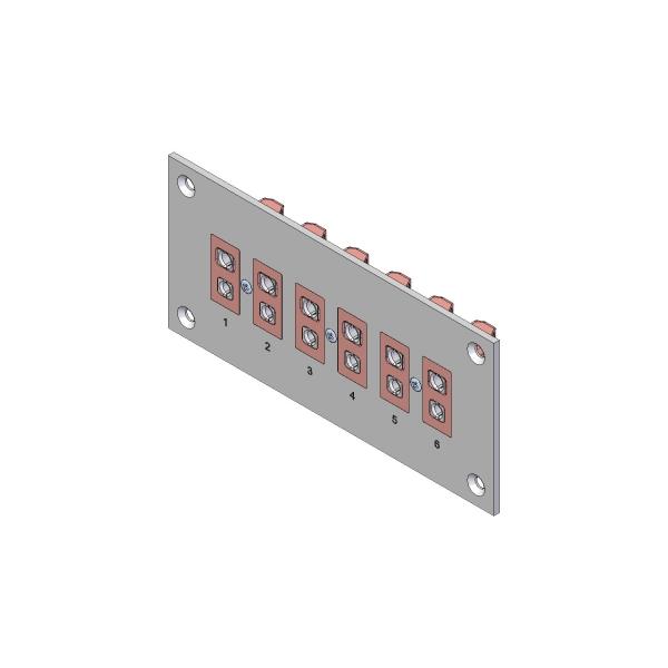 Paneele_Horizontal_Standardkupplung_Typ_N_pink.jpg