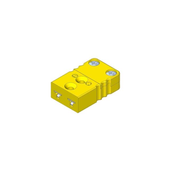 Miniaturthermokupplung_Typ_K_gelb.jpg