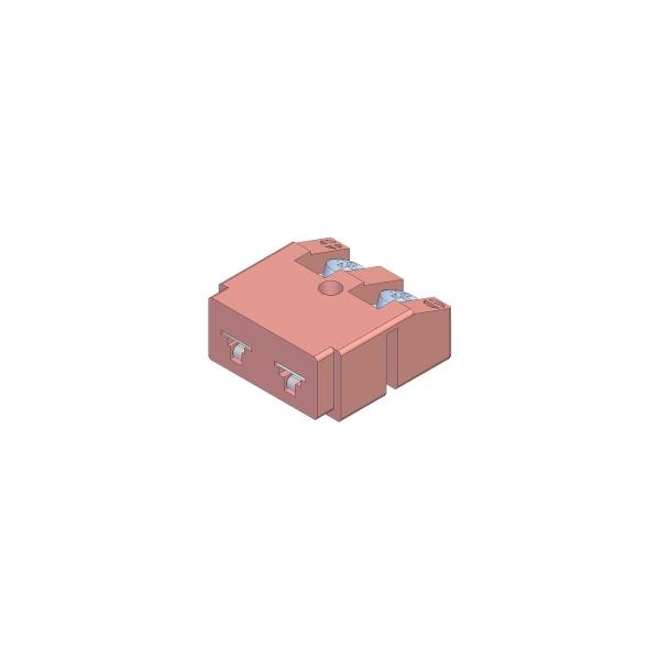 Miniatureinbaukupplung_Paneele_Typ_N_pink.jpg