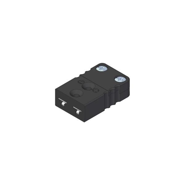 Miniaturthermokupplung_Typ_J_schwarz.jpg