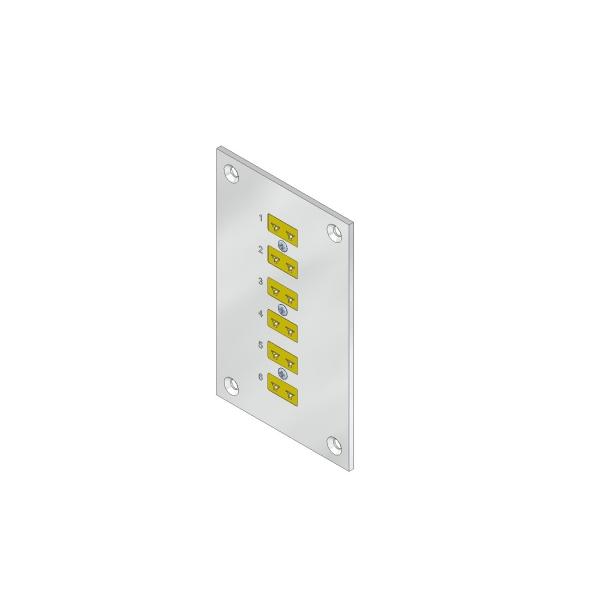 Paneele_Vertikal_Miniaturkupplung_Typ_K_gelb.jpg
