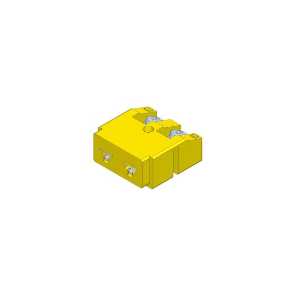 Miniatureinbaukupplung_Paneele_Typ_K_gelb.jpg