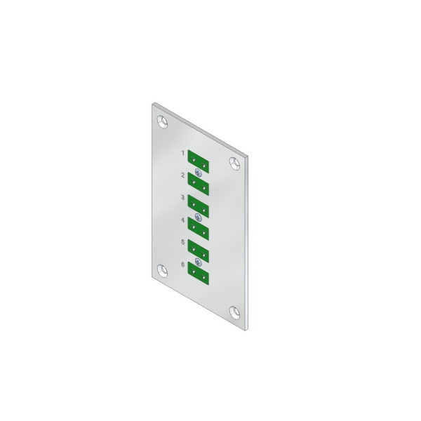 Paneele_Vertikal_Miniaturkupplung_Typ_K_gruen.jpg