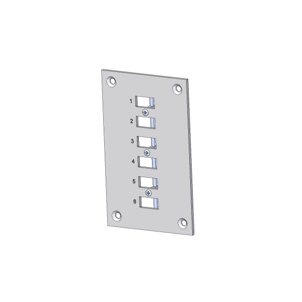 Paneele_Vertikal_Miniaturkupplung.jpg