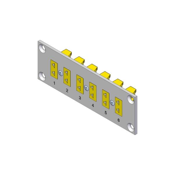 Paneele_Horizontal_Miniaturkupplung_Typ_K_gelb.jpg