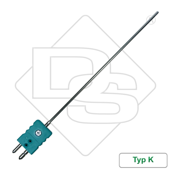 Mantel_Thermoelement_mit_Stecker_Typ_K_gruen_1.jpg