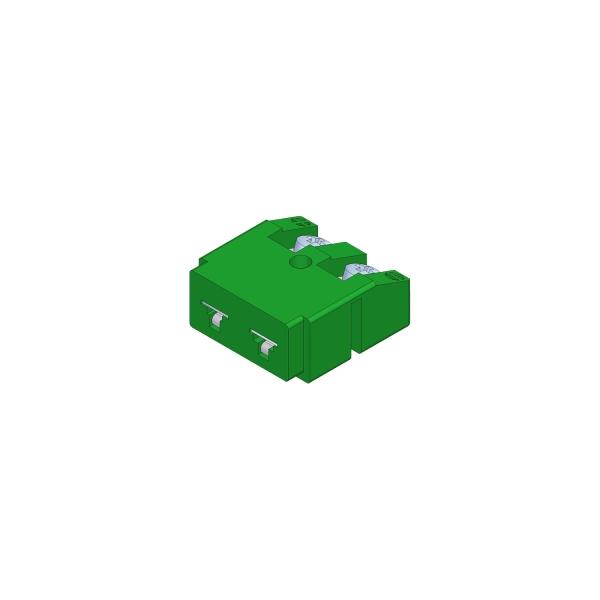 Miniatureinbaukupplung_Paneele_Typ_K_gruen.jpg