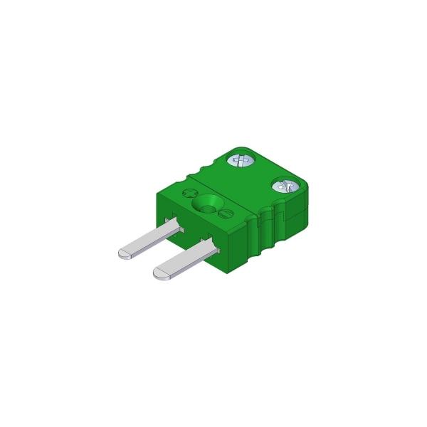 Miniaturthermostecker_Typ_K_gruen.jpg