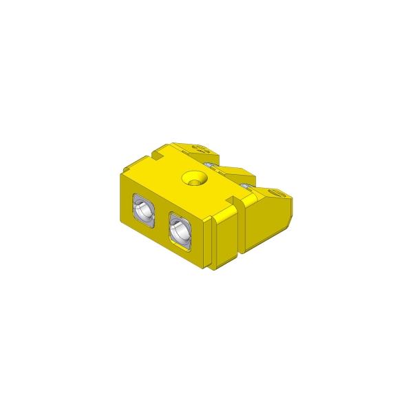 Standardeinbaukupplung_Paneele_Typ_K_gelb.jpg