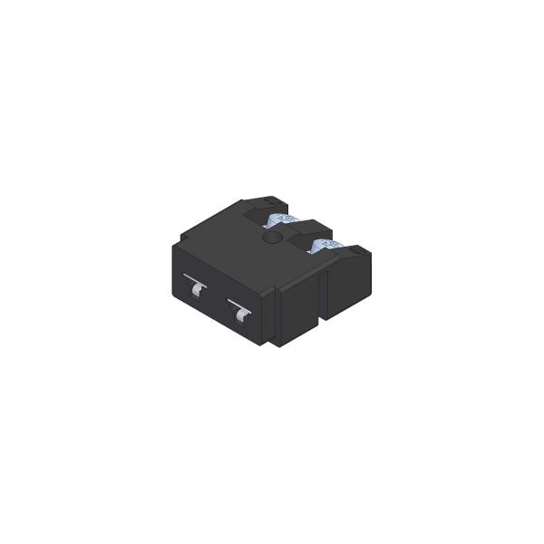 Miniatureinbaukupplung_Paneele_Typ_J_schwarz.jpg