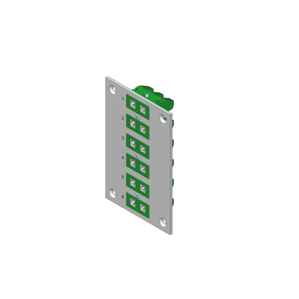 Paneele_Vertikal_Standardkupplung_Typ_K_gruen.jpg