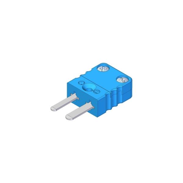 Miniaturthermostecker_Typ_L_blau.jpg