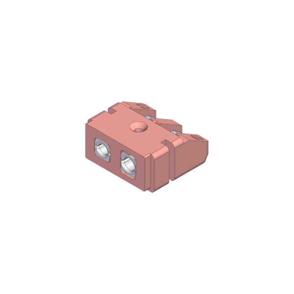 Standardeinbaukupplung_Paneele_Typ_N_pink.jpg
