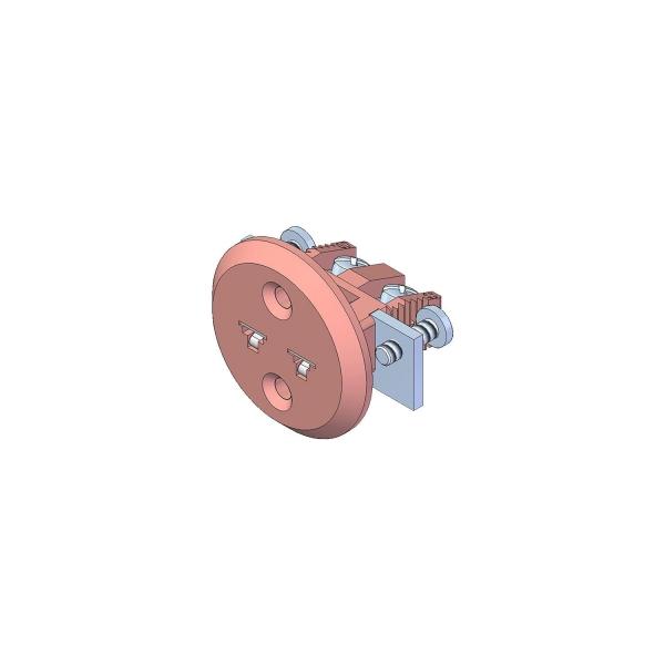 Miniatureinbaukupplung_Typ_N_rosa.jpg