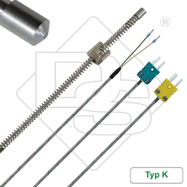 Bajonett_Thermoelement_Typ_K_Messspitze_120_Mini_TE_Stecker.jpg