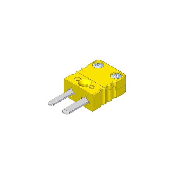 Miniaturthermostecker_Typ_K_gelb.jpg