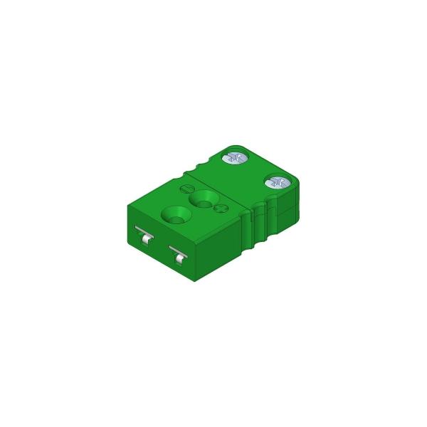 Miniaturthermokupplung_Typ_K_gruen.jpg