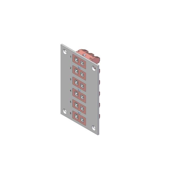 Paneele_Vertikal_Standardkupplung_Typ_N_rosa.jpg