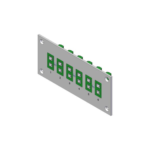 Paneele_Horizontal_Standardkupplung_Typ_K_gruen.jpg