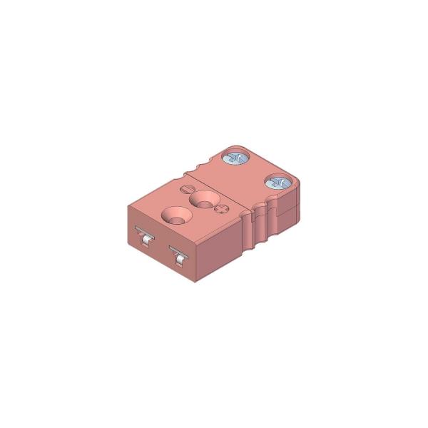 Miniaturthermokupplung_Typ_N_rosa.jpg